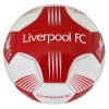 Liverpool Flare Football - Size 5