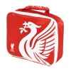 Liverpool Lunch Bag/Cooler