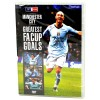 Manchester City Greatest FA Cup Goals DVD