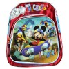 Mickey Mouse Skate Backpack