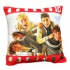 One Direction Transfer Print Cushion