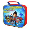 Paw Patrol Rectangle Lunch Bag