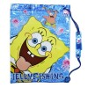 Spongebob Swim Bag