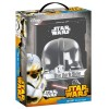 Star Wars Dark Vader Gifts Set