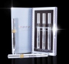 Ascel Wrinkle Miracle