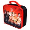 WWE Rectangle Lunch Bag