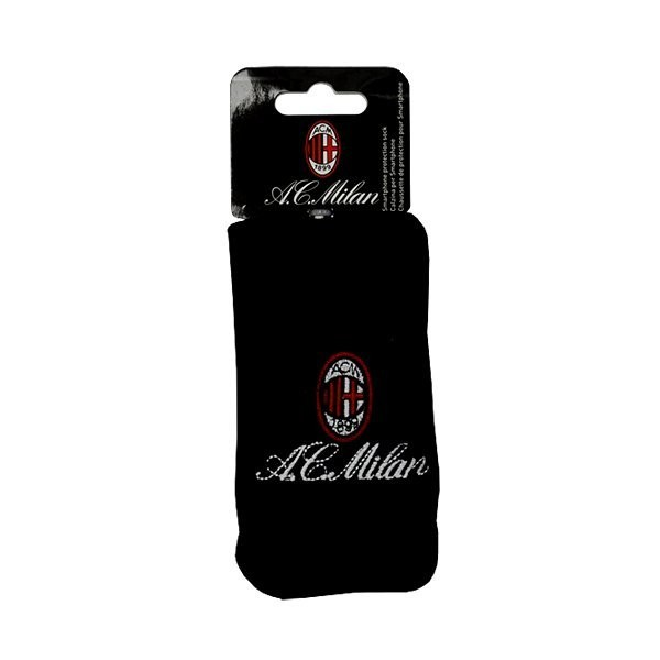 AC Milan Phone Sock