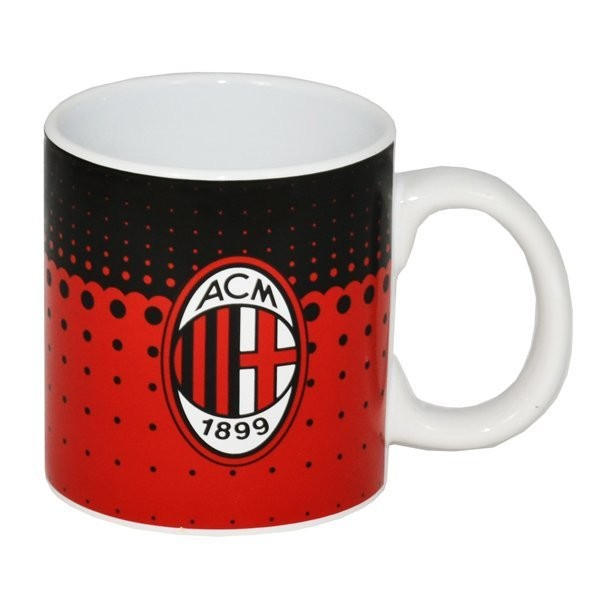AC Milan Spot On Jumbo Mug