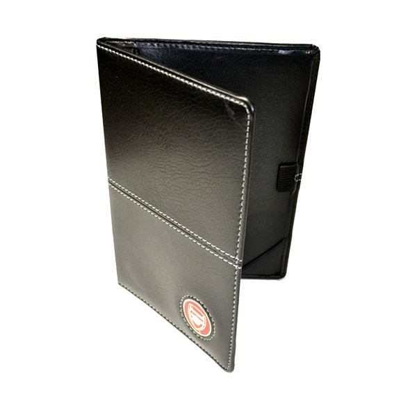 Arsenal Executive Golf Scorecard Holder