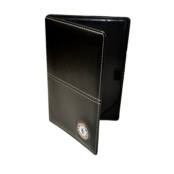 Chelsea Executive Golf Scorecard Holder