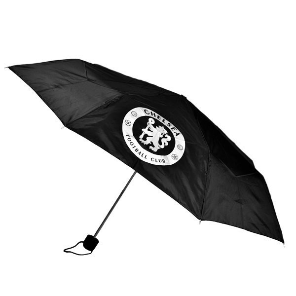 Chelsea Foldable Umbrella