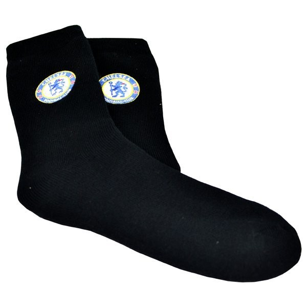 Chelsea Thermal Socks Size: 6 - 11