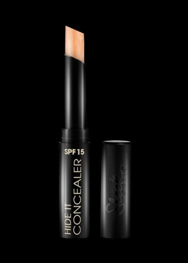 Sleek MakeUP 'Hide It' Concealer In Shade 00