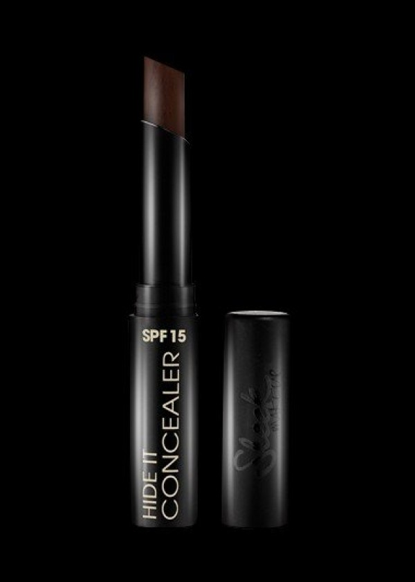 Sleek MakeUP 'Hide It' Concealer In Shade 05