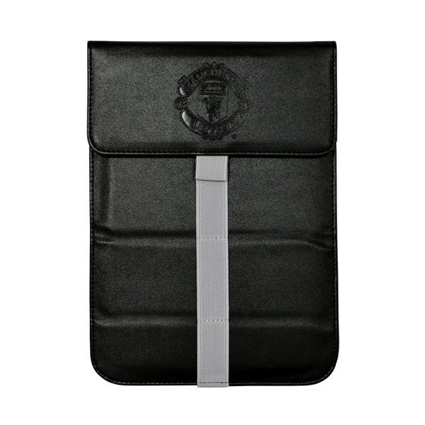 Manchester United Universal Tablet Case - 7 Inch