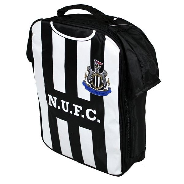 Newcastle United Kit Lunch Bag