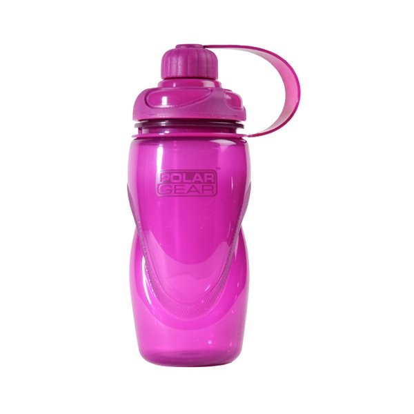 Polar Gear Hydro Ice Stick 450ml Bottle - Berry