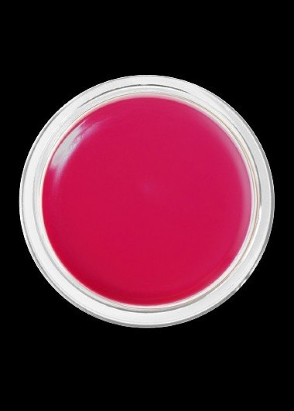 Sleek MakeUP 'Pout Polish' In Pink Cadillac