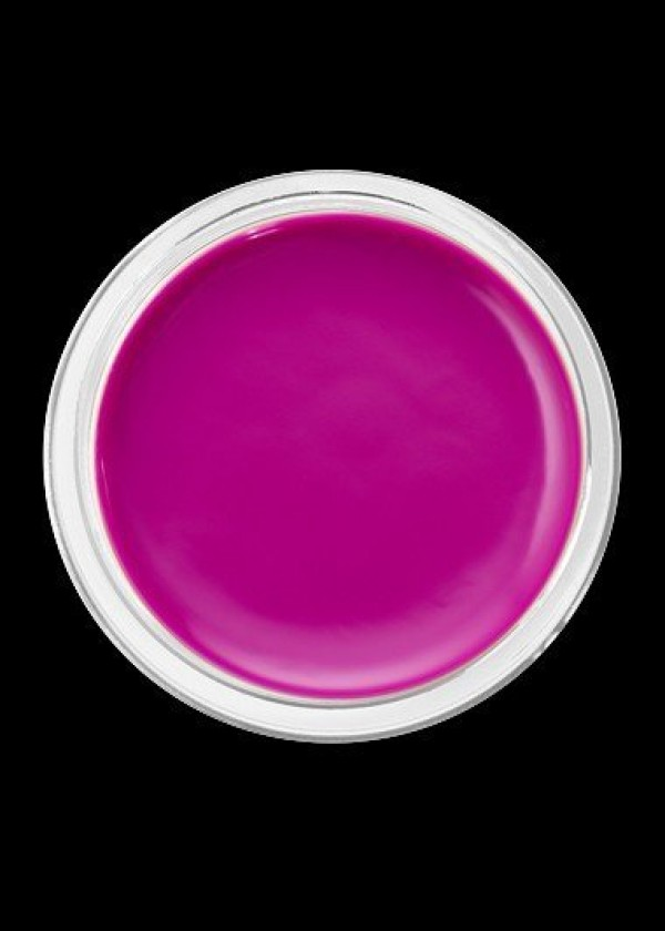 Sleek MakeUP 'Pout Polish' In Raspberry Rhapsody