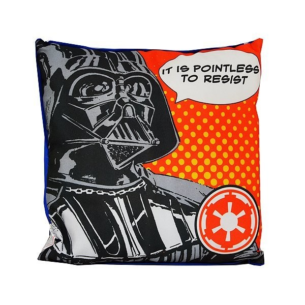 Star Wars Force Classic Cushion