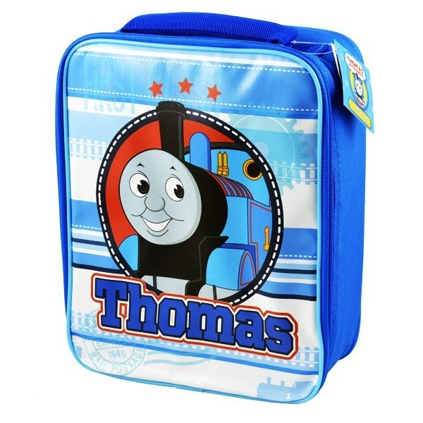 Thomas Lunch Bag
