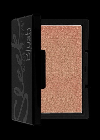 Sleek MakeUP 'Blush' In Sunrise