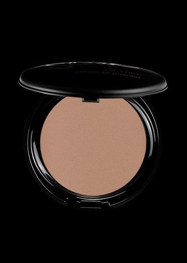Sleek MakeUP 'Creme To Powder' In Chocolate Fudge