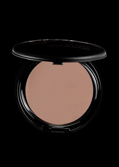 Sleek MakeUP 'Creme To Powder' In Deep Sable