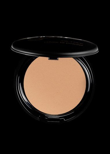 Sleek MakeUP 'Creme To Powder' In Mocha