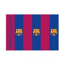 Barcelona Bar Flag