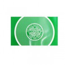 Celtic Bullseye Flag
