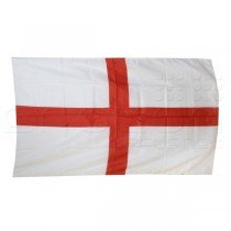 England St George Flag