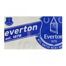 Everton Established Flag