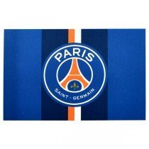 Paris Saint - Germain Flag