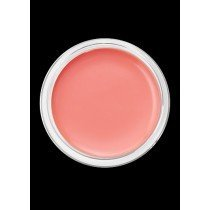 Sleek MakeUP 'Pout Polish' In Peach Perfection