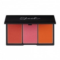 Sleek MakeUp 'Blush By 3' In Pumpkin