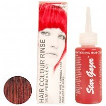 Rouge Stargazer Semi Permanent Hair Dye