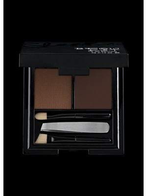 Sleek MakeUp 'Brow Kit' In Dark