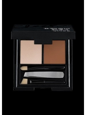 Sleek MakeUp 'Brow Kit' In Light