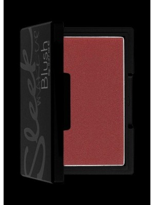 Sleek MakeUP 'Blush' In Flushed