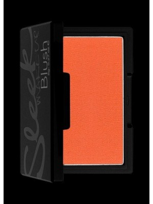 Sleek MakeUP 'Blush' In Life's A Peach