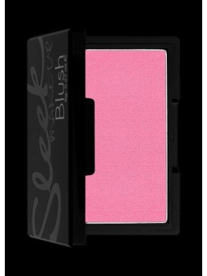 Sleek MakeUP 'Blush' In Pixie Pink