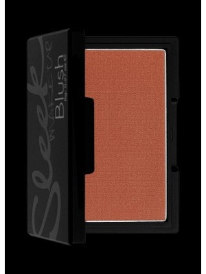 Sleek MakeUP 'Blush' In Sahara