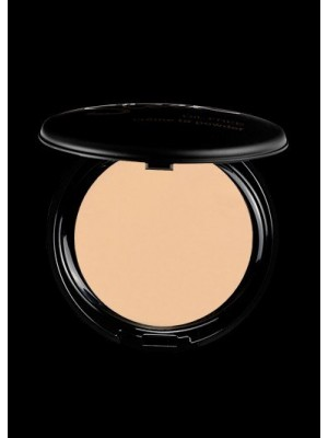 Sleek MakeUP 'Creme To Powder' In Bamboo