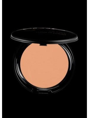 Sleek MakeUP 'Creme To Powder' In Demerara