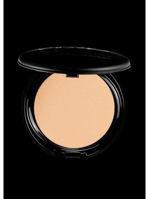 Sleek MakeUP 'Creme To Powder' In Fudge