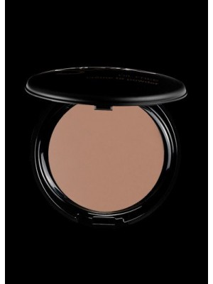 Sleek MakeUP 'Creme To Powder' In Hot Chocolate