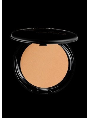 Sleek MakeUP 'Creme To Powder' In Praline