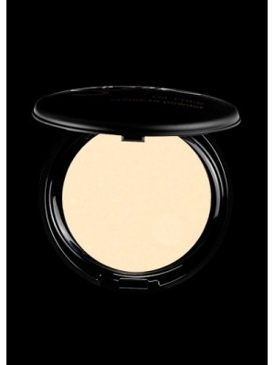 Sleek MakeUP 'Creme To Powder' In Shell
