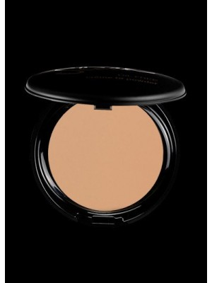 Sleek MakeUP 'Creme To Powder' In Terracotta